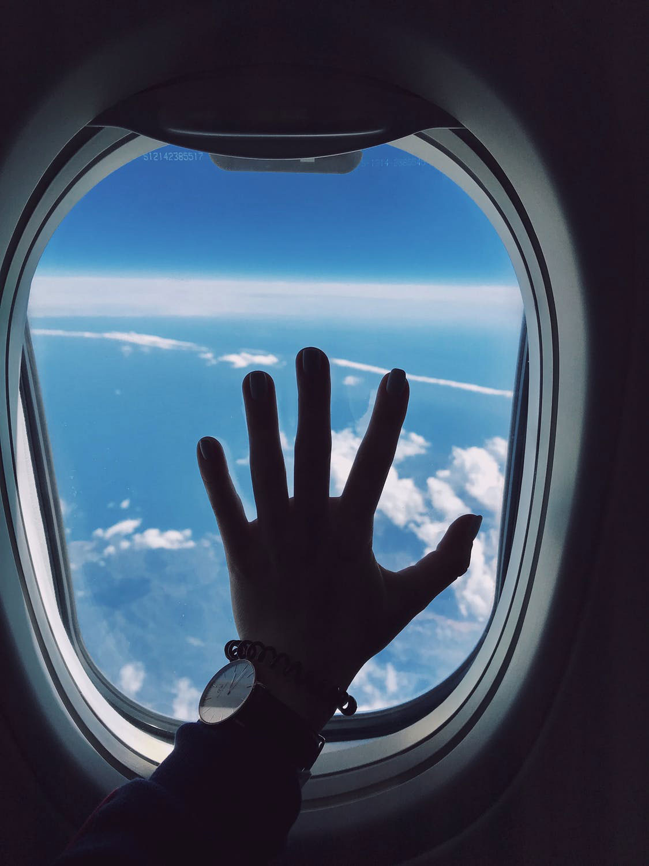 anxieties-fear-flying