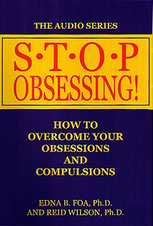 reid-wilson-book-cover-stop-obsessing-audio