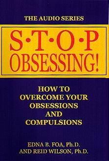 reid-wilson-book-cover-stop-obsessing-audio