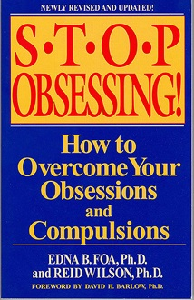 reid-wilson-book-cover-stop-obsessing