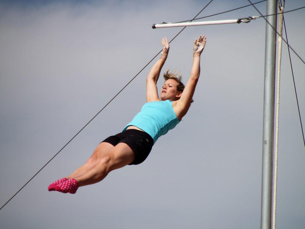 anxieties-trapeze-artist