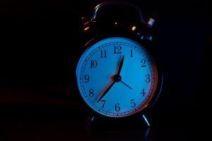 anxieties-alarm-clock-ocd