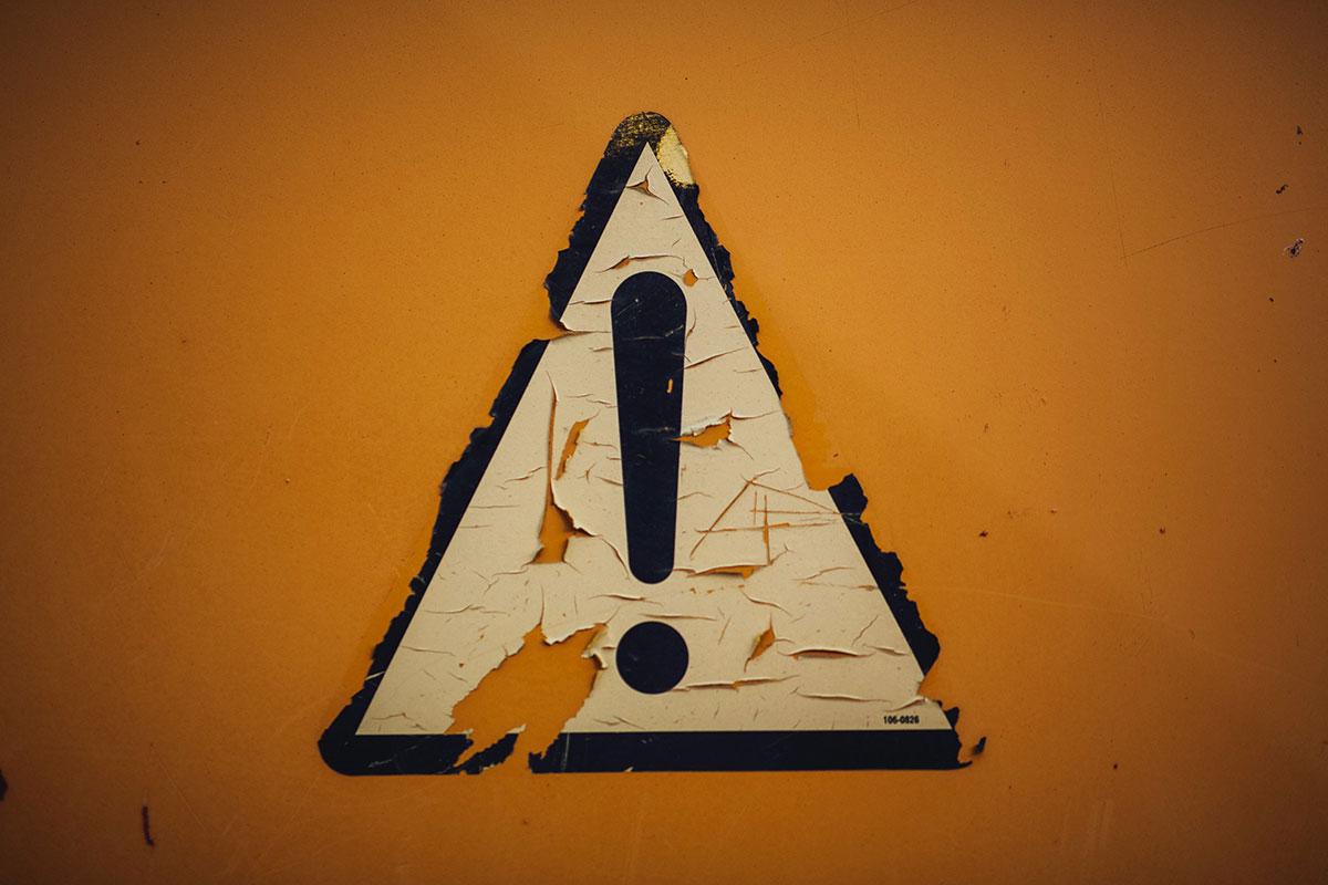 anxieties-caution-control