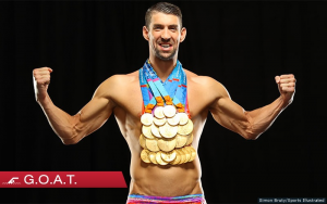 anxieties-com-michael-phelps-medals