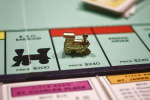 anxieties-game-monopoly