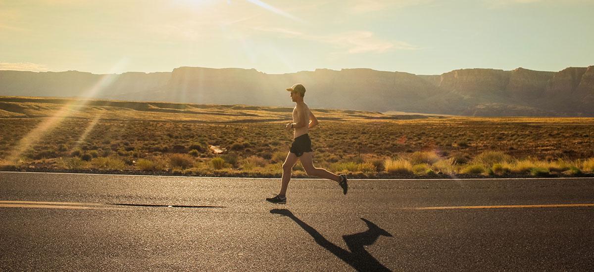anxieties-marathon