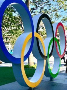 anxieties-olympic-rings