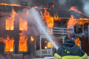 anxieties-ptsd-worry-housefire