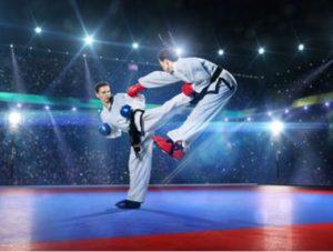 anxieties-taekwondo
