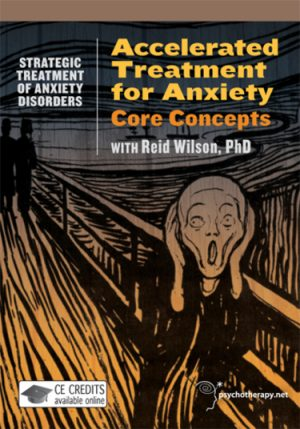 reid-wilson-book-cover-accelerated-treatment-anxiety