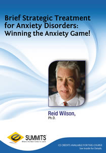 reid-wilson-book-cover-brief-strategic-treatment-anxiety-disorders-winning