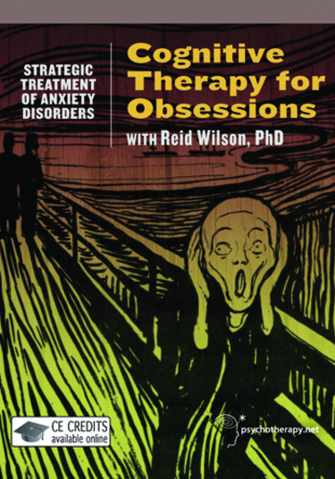 reid-wilson-book-cover-cognitive-therapy-obsessions