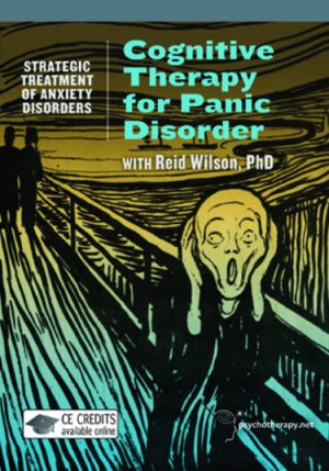 reid-wilson-book-cover-cognitive-therapy-panic-disorder
