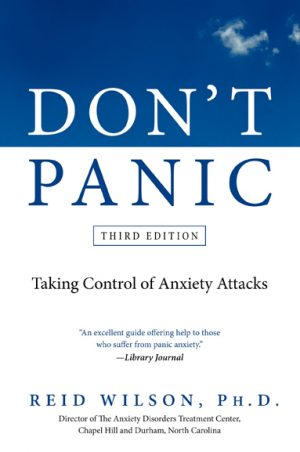 reid-wilson-book-cover-dont-panic