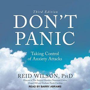 reid-wilson-book-cover-dont-panic-audiobook