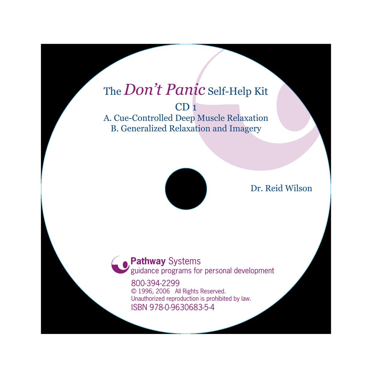reid-wilson-book-cover-dont-panic-cd1