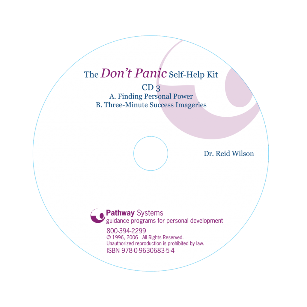 reid-wilson-book-cover-dont-panic-cd3