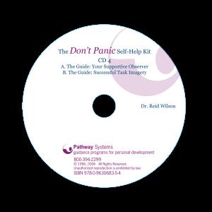 reid-wilson-book-cover-dont-panic-cd4