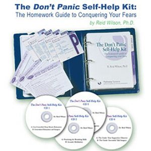 reid-wilson-book-cover-dont-panic-kit-cds