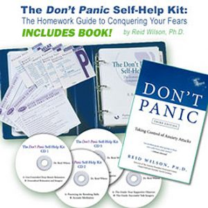 reid-wilson-book-cover-dont-panic-kit-cds-book