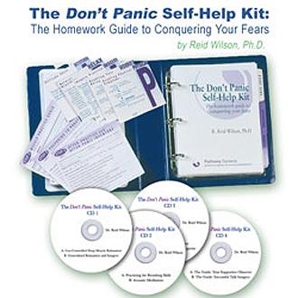 reid-wilson-book-cover-dont-panic-kit-cds