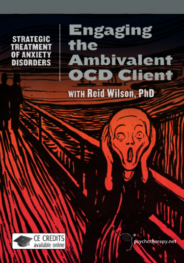 reid-wilson-book-cover-engaging-ambivalent-ocd-client