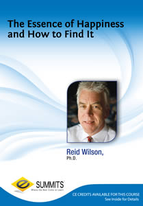 reid-wilson-book-cover-essence-of-happiness