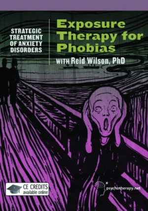 reid-wilson-book-cover-exposure-therapy-phobias