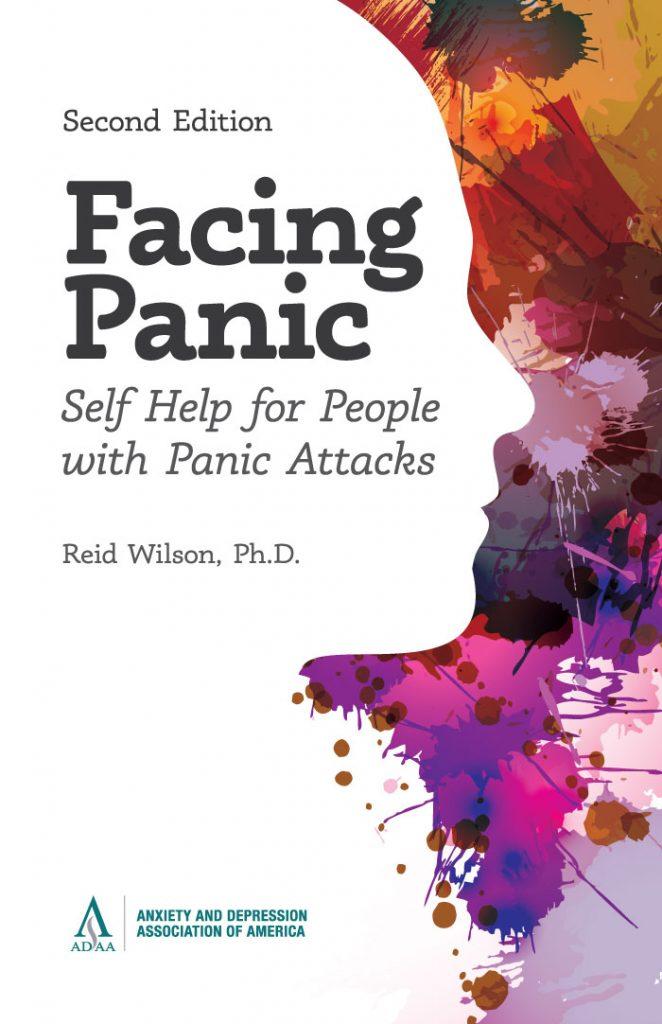 reid-wilson-book-cover-facing-panic