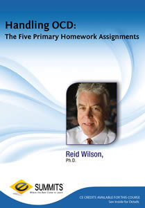 reid-wilson-book-cover-handling-ocd