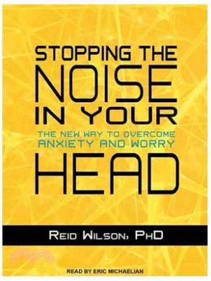 reid-wilson-book-cover-noise-in-head-audio