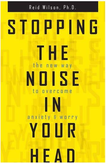 reid-wilson-book-cover-noise-in-head-book