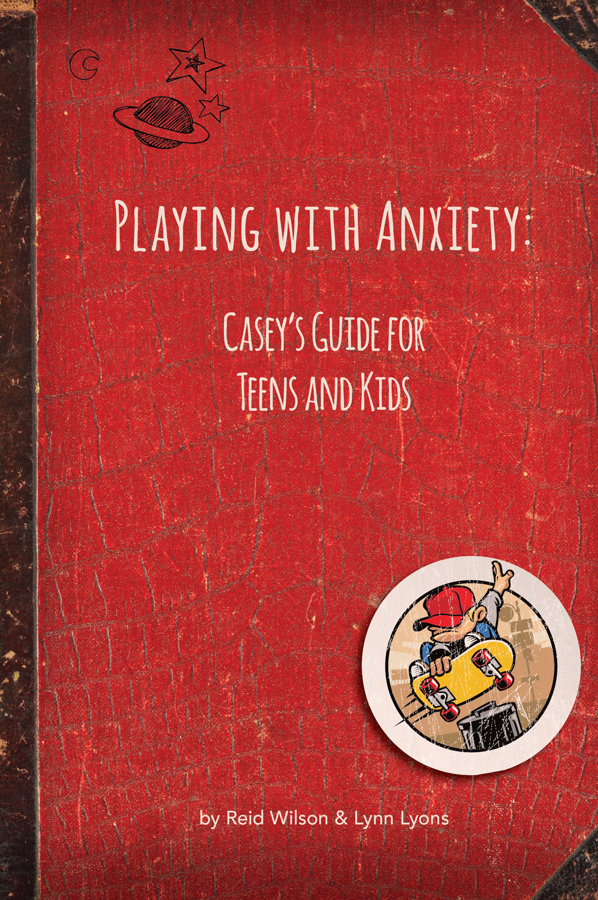 reid-wilson-book-cover-playing-with-anxiety