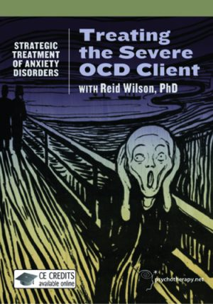 reid-wilson-book-cover-treating-severe-ocd-client