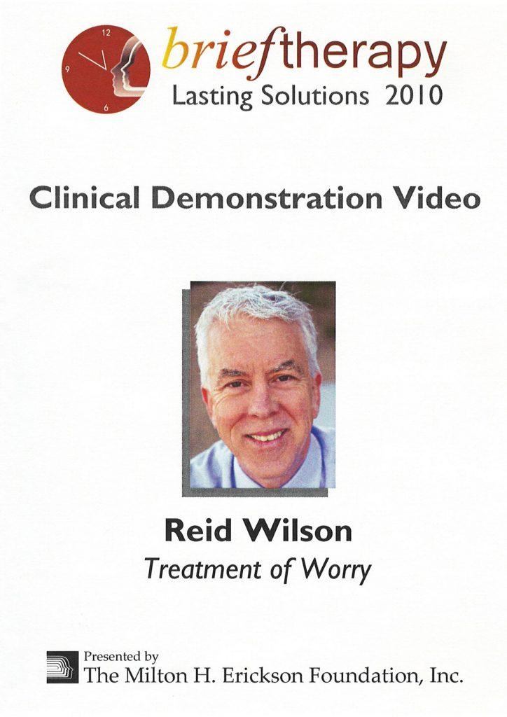 reid-wilson-book-cover-treatment-worry